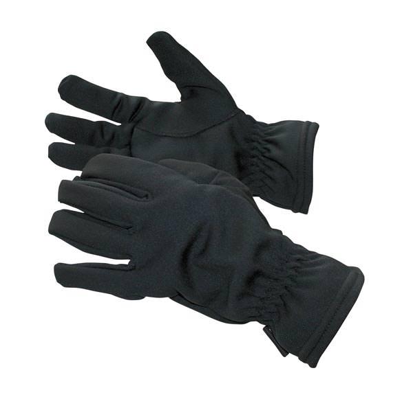 Northland Fieldsensor Gloves