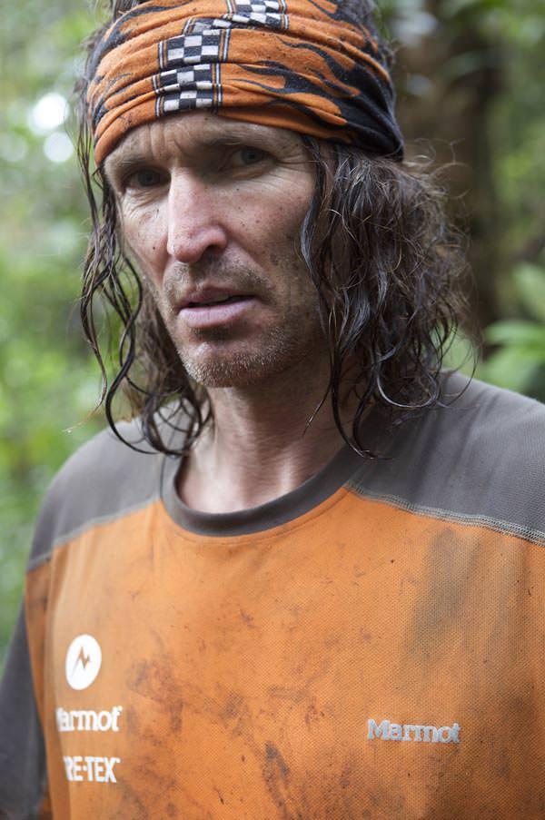 Expedition Venezuela - Roraima Tepuis