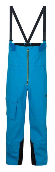 Salewa Skeena PTX 3L Pants