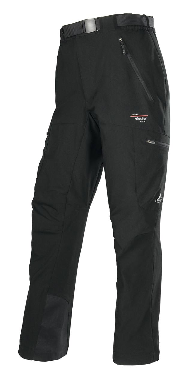 Vaude - Mens Boron Pants