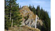 Liebe Berg- und Outdoorfreunde, In Nesselwang im Ostallgäu wird derzeit über massive touristische Bauprojekte an der Alpspitze diskutiert. Geplant sind eine Aussichtsplattform, eine Hängebrücke und ein Flying Fox. Der Deutsche […]