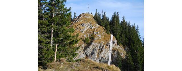 Alpspitze - Ostallgäu