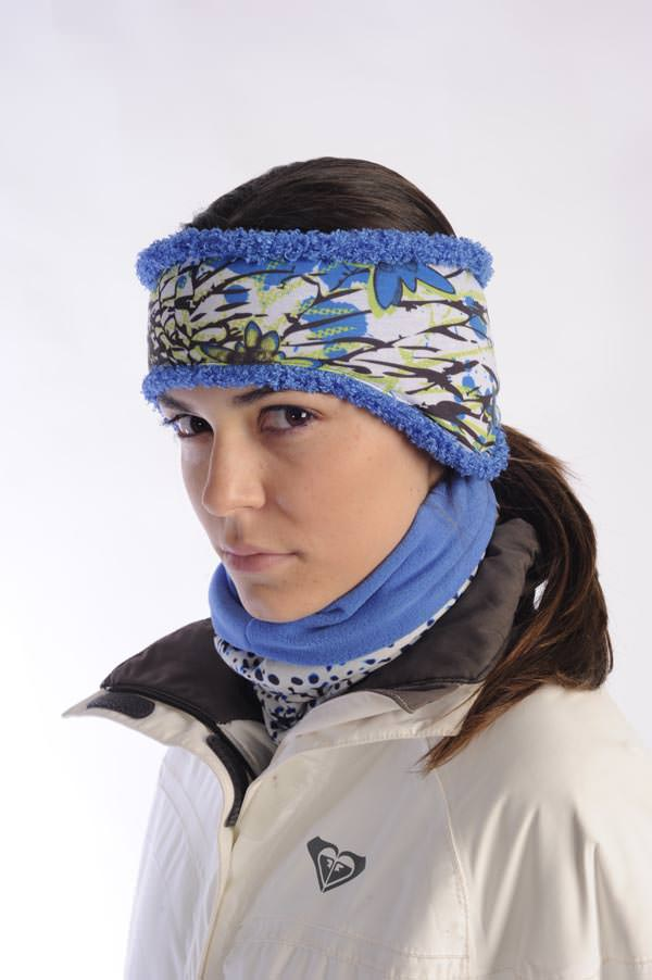 Buff Headband Original