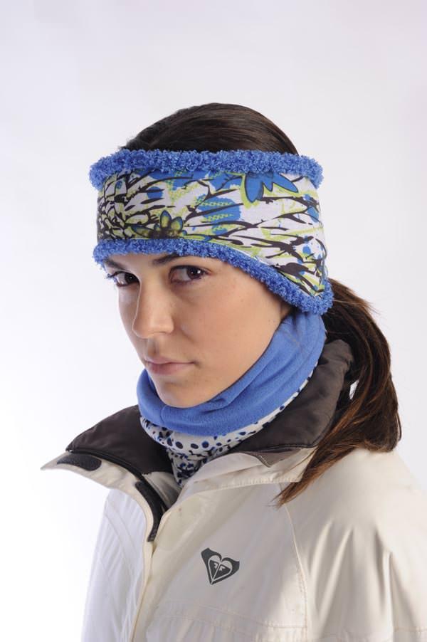 Buff Headband Original