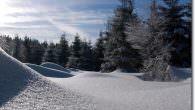 Liebe Berg- und Outdoorfreunde, mit Macht ist der Winter eingekehrt. Entsprechend freuen sich alle Wintersportler auf das kommende Wochenende – zumal das Bergwetter recht gut vorausgesagt ist. Allerdings sind die […]