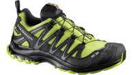 """Salomon XA Pro 3D Ultra GTX – Vom """"Bergsteiger Magazin"""" empfohlen Die Firma Salomon darf sich bei den """"Multifunktionsschuhen"""" über die Auszeichnung des renommierten Magazins """"Bergsteiger"""" freuen. Mit einem """"Bergsteiger […]"""