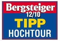 Tipp Hochtour 12 2010