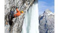 Liebe Berg- und Outdoorfreunde, das 12. Ice Climbing Festival in Kandersteg lockte Anfang Januar 2011 Eiskletterer aus ganz Europa und rund 600 Zuschauer in das Eisklettermekka im Berner Oberland. Workshops, […]