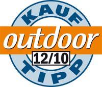 Outdoor Kauftipp 12 2010