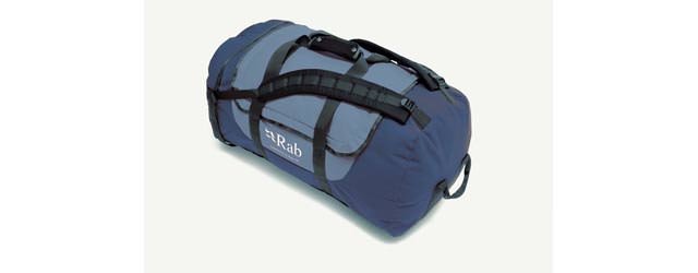Rab Expedition Kitbag MK II - Tuareg