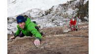 Liebe Berg- und Outdoorfreunde, The North Face®, der weltweit führende Hersteller von authentischer, innovativer und technisch ausgereifter Outdoor-Bekleidung, Ausrüstung und Footwear, freut sich, neue Sportler aus Europa in das globale […]