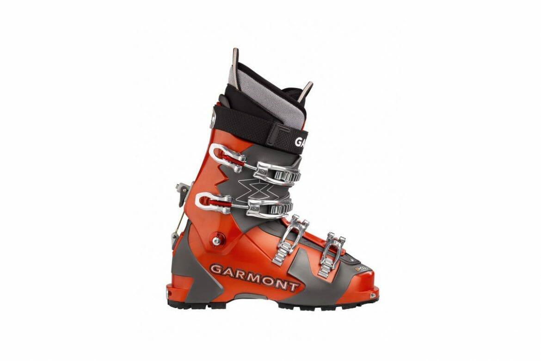 Garmont Shogun Skitourenstiefel