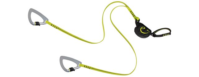 Edelrid Cable Ultralight