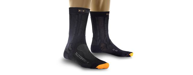 X-Socks Trekking Light u Comfort