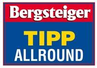 Bergsteiger Tipp Allround 04 2011