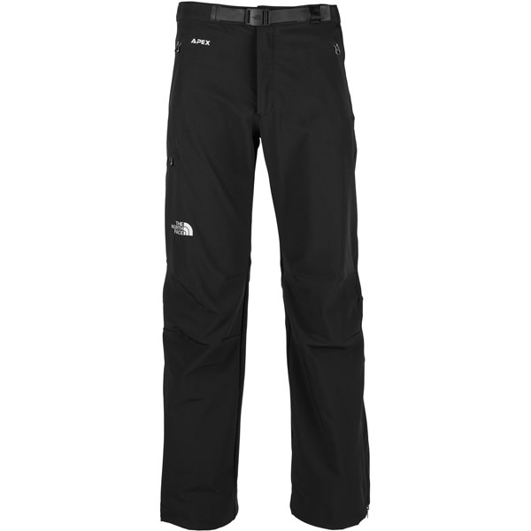 The North Face Apex Trekking Pant