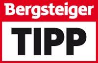 Bergsteiger Tipp Allround 08/11
