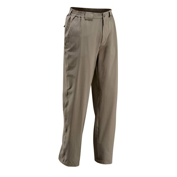 Vaude Farley Stretch Pant