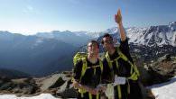 """Vaude Patagonien Experience 2011 – Ein Traum wird für 3 Kletterteams wahr… unter dem Motto """"VAUDE und Partner machen Träume wahr"""" war Anfang des Jahres die Patagonien Experience ausgeschrieben worden […]"""