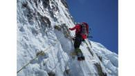 """Liebe Berg- und Outdoorfreunde, anbei der sechste Bericht von Gerlinde Kaltenbrunners & Ralf Dujmovits K2 Expedition 2011. Sie trägt dieses Jahr den Namen """"International K2 North Pillar Expedition 2011"""". Sobald […]"""