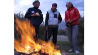 """Liebe Berg- und Outdoorfreunde, anbei der fünfte Bericht von Gerlinde Kaltenbrunners & Ralf Dujmovits K2 Expedition 2011. Sie trägt dieses Jahr den Namen """"International K2 North Pillar Expedition 2011"""". Die […]"""