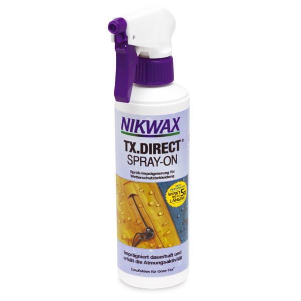 Nikwax TX 11.1 Spray