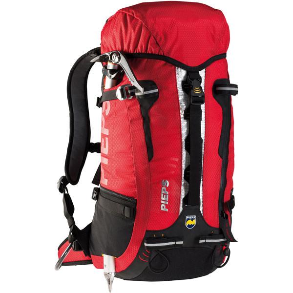 Pieps Alpinist 35