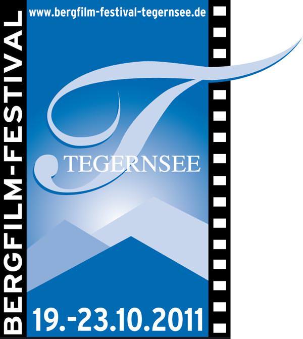 9 Internationales Bergfilm Festival Tegernsee