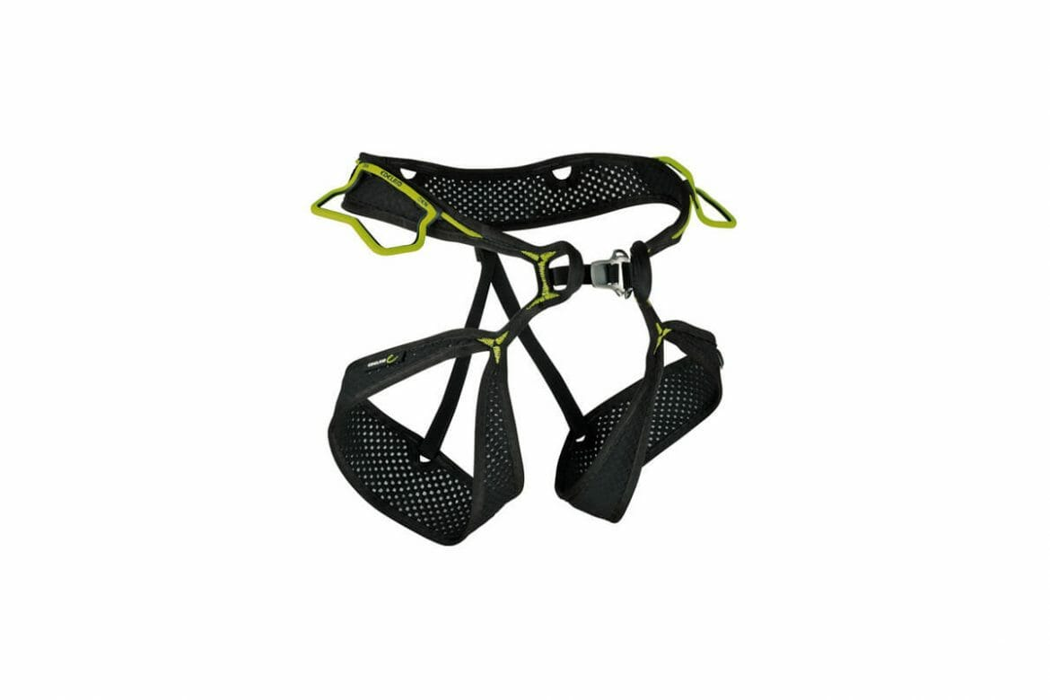 Edelrid Loopo Light Klettergurt
