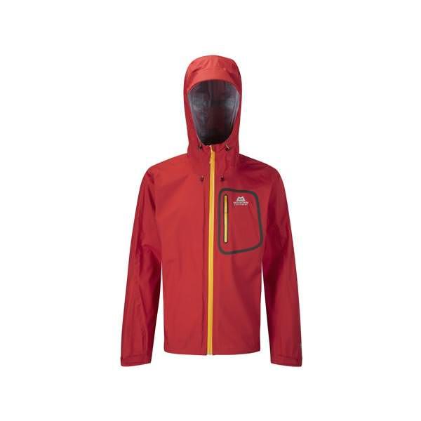 Mountain Equipment Firelite Jacket