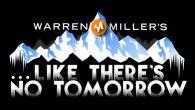 Warren Miller´s …Like There´s No Tomorrow – Trailer, Termine, Programm, Infos… Einmal oben auf dem Berg angekommen gibt es nur einen Weg: nach unten, durch ungesichertes, unmarkiertes Gebiet und Tiefschnee. […]