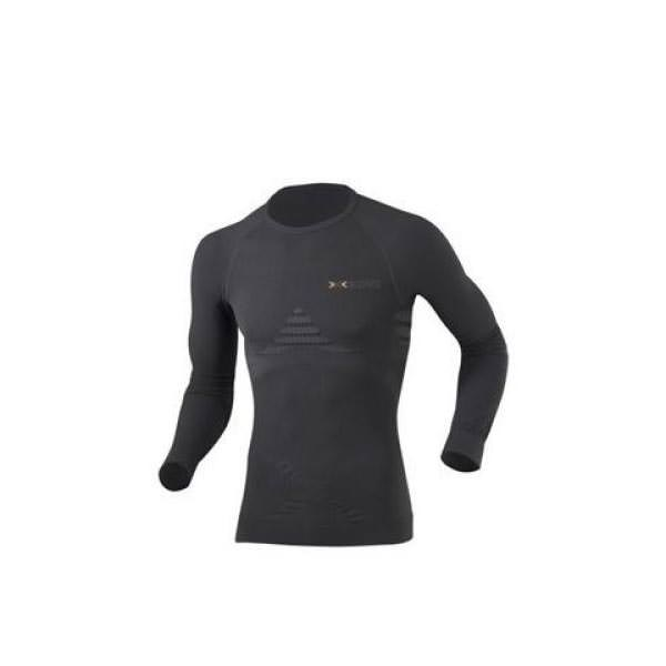 X-Bionic Energizer Shirt Long Sleeve