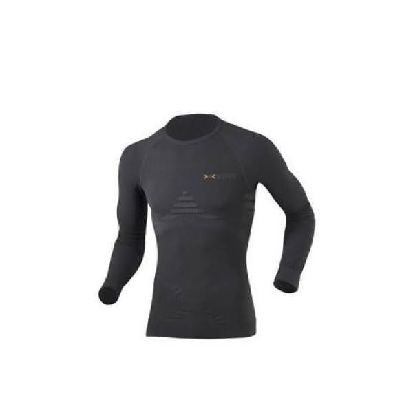 X-Bionic Energizer Shirt Long Sleeve