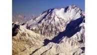 Liebe Outdoor- und Bergfreunde, nach der erfolgreichen Winter-Erstbesteigung des Gasherbrum II im Februar 2011, plant das Trio bestehend aus den Alpinisten Simone Moro, Denis Urubko und Cory Richards als nächste […]