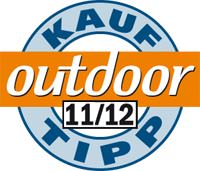Outdoor Kauftipp 2011 2012