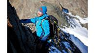 Bergsteiger und Abenteurer Florian Hill wird ab sofort von der athletischen Outdoormarke ausgestattet. Neben der Ausrüstung mit den neuesten adidas TERREX Produkten sind gemeinsame Projekte sowie eine enge Zusammenarbeit in […]