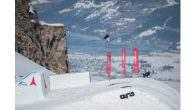 Austrian Freeski Open 2012 – Der Norweger Andreas Hatveit siegt beim 10. Jubiläum… Zum Geburtstag nur das Beste: Bei den 10. Austrian Freeski Open by Atomic im Kitzsteinhorn Snowpark herrschten […]