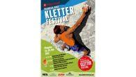Marmot Frankenjura Kletterfestival 2012 Dieses Jahr an Pfingsten (25. bis 28. Mai 2012) findet im Nördlichen Frankenjura das erste fränkische Kletterfestival seit dem fast schon legendären Kletterfest in Konstein im […]