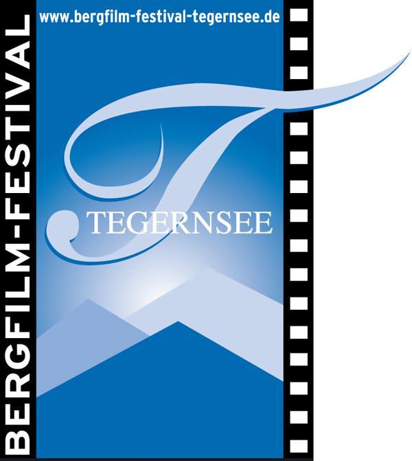 10 Bergfilm Festival Tegernsee 2012