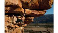 Roger Schäli – Schatzsuche in Südafrika Roger Schaeli ist zurück aus Afrika. Fünf intensive Wochen hat der Schweizer Alpinist dort verbracht und während andere nach Diamanten suchen, hielt der Salewa […]