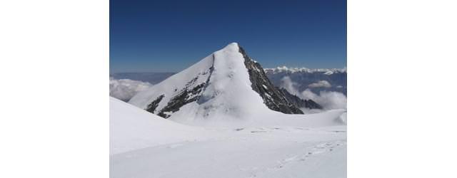 Tsartse - Saechsische Himalaya Expedition 2012