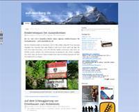 Auf-den-Berg.de