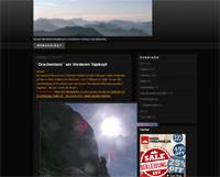 Bergheimat.net