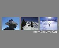 Bergwolf.at