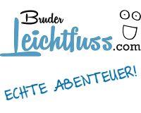 BruderLeichtfuss.com