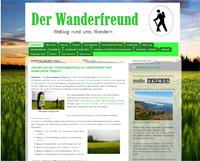 Der-Wanderfreund.de