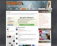 Foxality.org