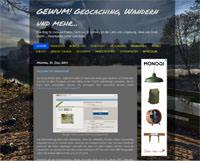 Joergth.blogspot.de
