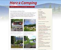 Harz-Camping.com