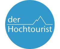 Hochtourist.at